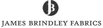 James Brindley Fabrics
